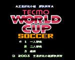 特库摩世界杯足球赛中文版