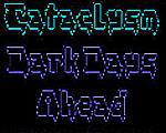 大灾变:劫后余生(CataclysmDDA)v0.9正式版