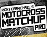卡迈克尔摩托车越野对决中文版