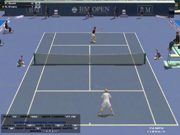 网球比赛_【国际网球赛二】南京论坛ZOL中关村在线
