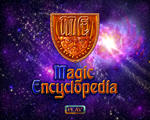 魔法全书1:溯源中文版