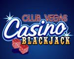 拉斯维加斯赌场俱乐部:二十一点(Club Vegas Casino: Blackjack)