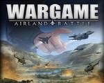 战争游戏:空地一体战中文版