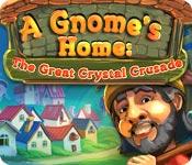 矮人之家:伟大的水晶十字军下载