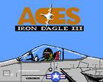 ACES铁鹰战机3下载