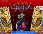 埃及传奇下载