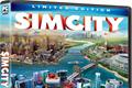 《模拟城市5》快捷键操作和作弊码秘籍详解