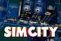 模拟城市5紧密型城市布局发展攻略