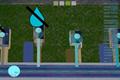 掌握更加真实的城市《模拟城市5》游戏视频