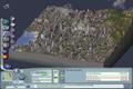 《模拟城市5》Mac版6月11日发售 免费附赠PC