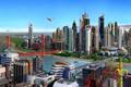 《模拟城市5》3.0版本补丁更新修复内容一览
