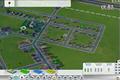 《模拟城市5》离线补丁公布 破解版玩家福利