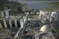 模拟城市5新作建立多个城市CG预告片公布