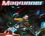 磁力高手:黑暗脉冲3DM简体中文汉化补丁