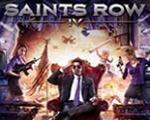 黑道圣徒4(Saints R