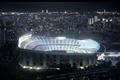 《FIFA 14》次世代主机版预告 梅西进球演示