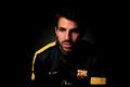 《FIFA 14》巴塞罗那俱乐部宣传片欣赏