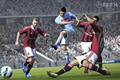 《FIFA 14》PSV掌机版曝光 9月24日北美发售