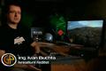 海陆空游戏性满载 《武装突袭3》演示视频