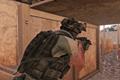 《武装突袭3》最新游戏截图 画面效果强悍
