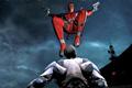 《死侍(Deadpool)》将登入PC平台 更高画质享