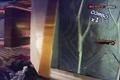《死侍》E3试玩演示 火爆射击场面展示