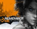勿忘我(Remember Me