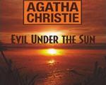 阿加莎克里斯蒂:阳光下的罪恶(Agatha Christie: Evil Under The Sun)