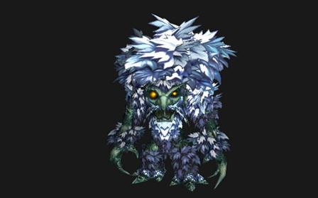 《魔兽世界》宠物繁花古树售价10美元