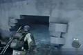 PS3《末日余生》多人模式演示  生存对抗竞赛