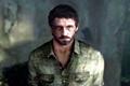 PS3《末日余生》真人宣传片欣赏