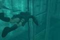 美腿汉克参战《生化危机启示录HD》新DLC预告