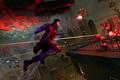 《黑道圣徒4》配置要求公布 主流PC运行毫无