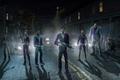 《黑道圣徒4》最新演示视频 各类武器疯狂展