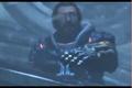 再次回到初代极寒星球《失落的星球3》新宣传
