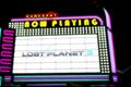 失落的星球3载具战演示视频