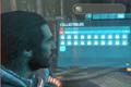 《失落的星球3》超长试玩演示 游戏系统详细