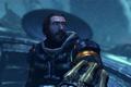 Capcom宣布《失落的星球3》延期至8月27日发