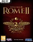 罗马2:全面战争下载