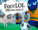 足球联赛2013:超坑联盟中文版