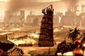 《罗马2全面战争》实机演示 重现迦太基攻城
