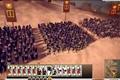 《罗马2:全面战争》战役解说视频