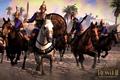 《罗马2全面战争》预售一路走高 获得Steam销