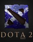 DOTA 2下载