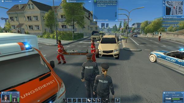 警察部队2下载_飞翔游戏