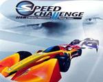 极速挑战:维伦纽夫的赛车生涯中文版
