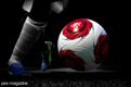 《实况足球2014》最新完整授权联赛汇总
