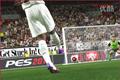 《实况足球2014》新引擎特色视频介绍