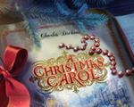查尔斯・狄更斯:圣诞颂歌