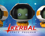 ������̫�ռƻ�(Kerbal Space Program)���İ�